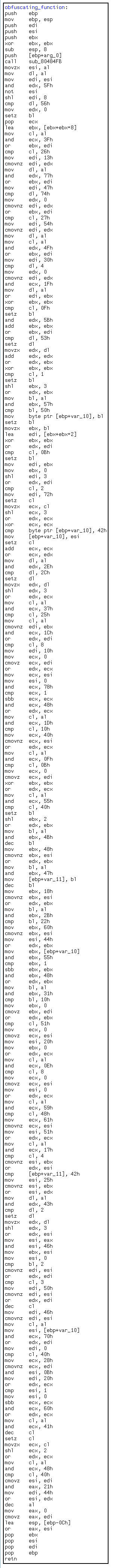 obfuscated_function